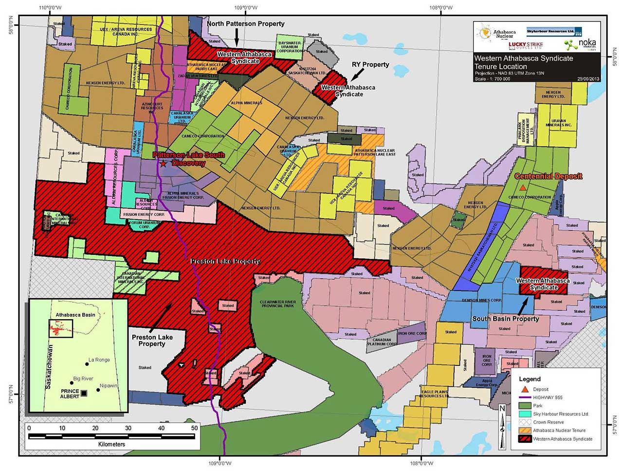 Map-Western-Athabasca-Syndicate